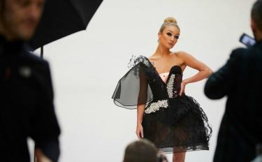 Tecnologie digitali applicate al fashion: il punto della situazione di The Fashion Atlas