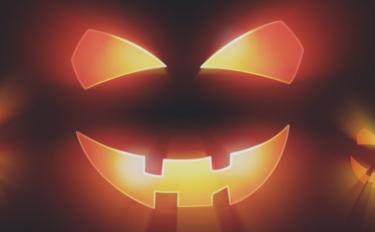 Le 7 cose più spaventose da stampare in 3D per Halloween