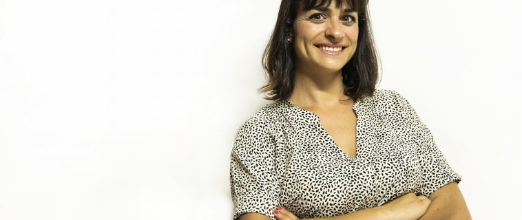 La storia di Erica Magliano, artigiana dell'oro tra fatto a mano e digitale