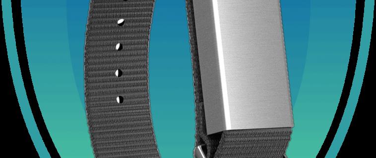 Immutouch: il primo braccialetto elettronico anti-Covid19