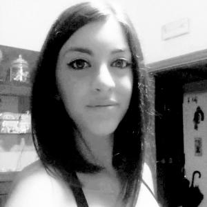Luisa Abatemarco