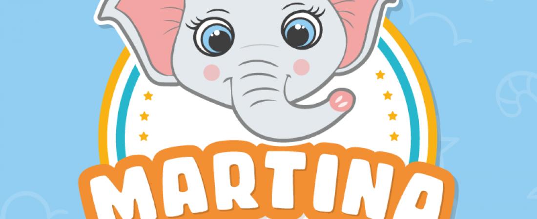 Martina, la piattaforma di e-learning per il supporto alla didattica by Sautech Group