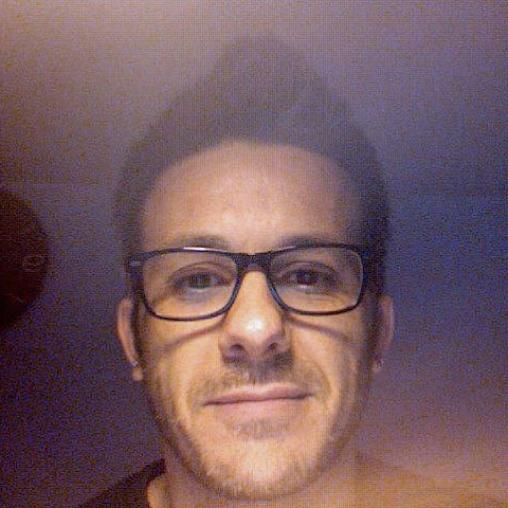Matteo Saturnino maker