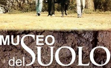A Pertosa nasce il primo Museo del Suolo italiano