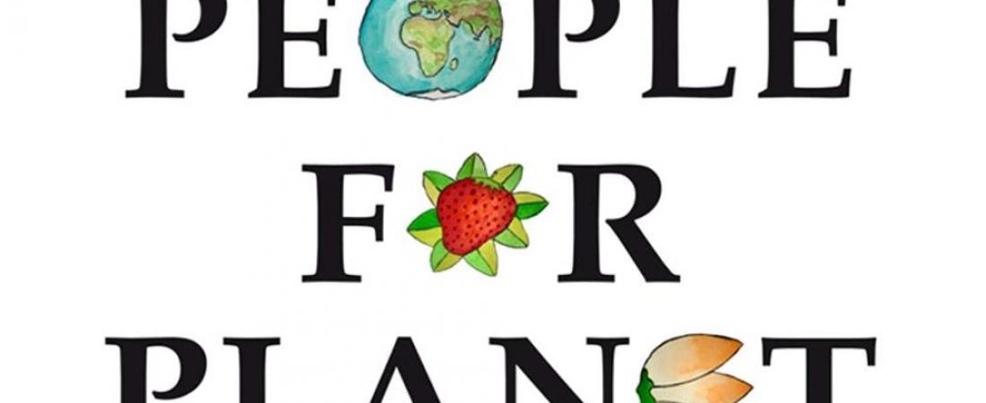 Venerdì 1 febbraio, BIOlogic si racconta al Party for Planet