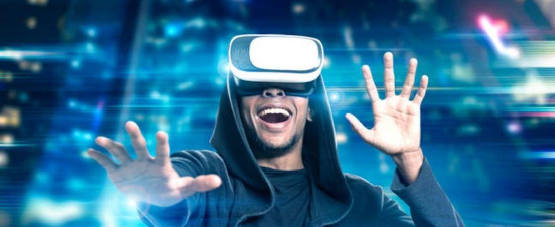 La realtà virtuale nello studio e nella cura di disturbi cognitivo-comportamentali