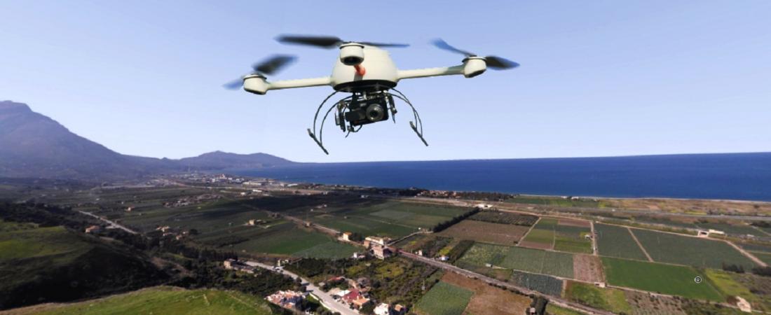 Rivoluzione tech e sostenibilità: il futuro dell'agricoltura italiana