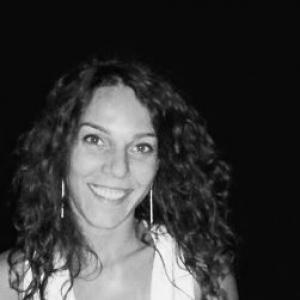 Roberta Montella