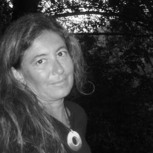 Roberta Quaranta