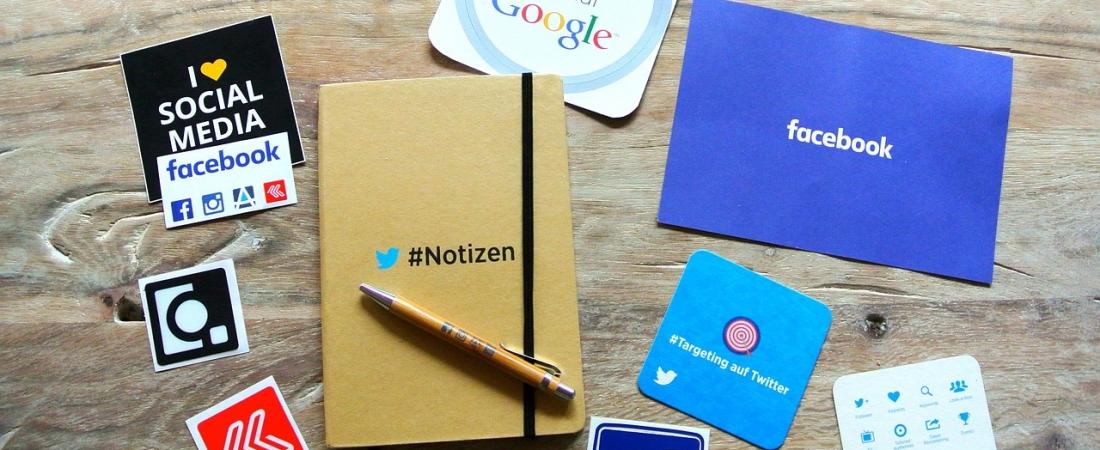JOB OPENINGS: la Medaarch cerca collaboratori in social media marketing e scrittura creativa!