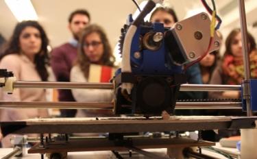 Ad Angri al via Officina Scuola, due giorni per l'innovazione della didattica: ecco come parteciperemo.