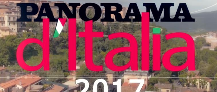 Premio Eureka: il contest di Panorama d'Italia rivolto a startup e makers