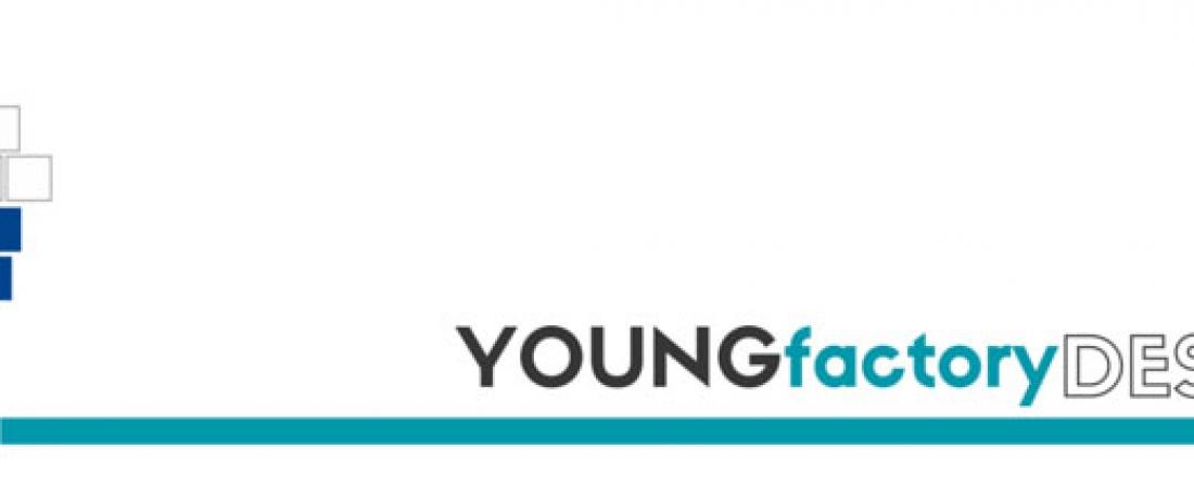 Young Factory Design: il contest per gli architetti under 40